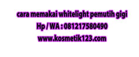 21 Best Pemutih Gigi White Light Images On Pinterest White Light