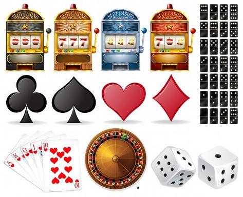 Www.Royal Casino Club.Com