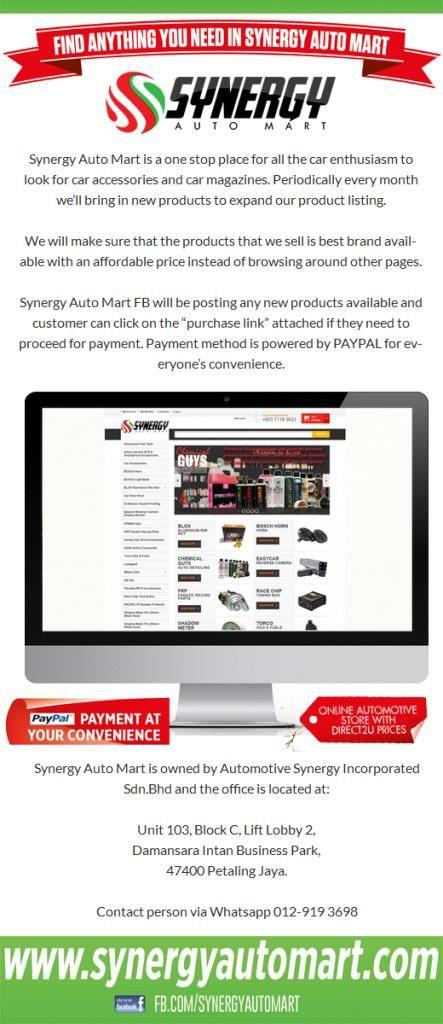 10 best Car Accessories & Detailings images on Pinterest | Auto ...