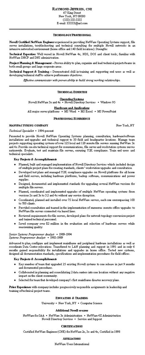 credit manager resume 25 unique manufacturing engineering ideas