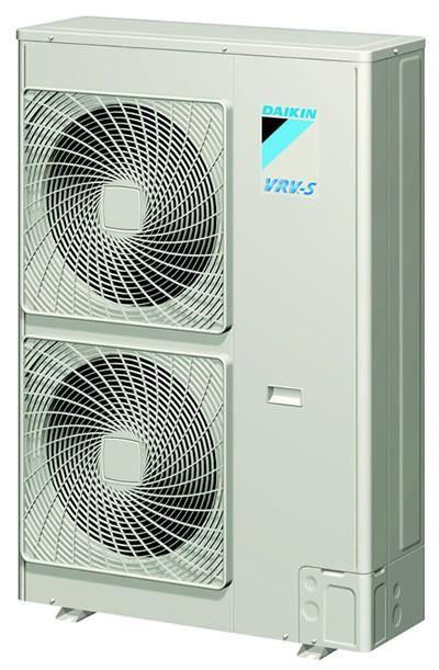 Daikin Vrviii R 410a Heat Reyq72 Service Repair Workshop Manual Instant Download Automotive Manuals Air Conditioning Maintenance Refrigeration And Air Conditioning Air Conditioning Services