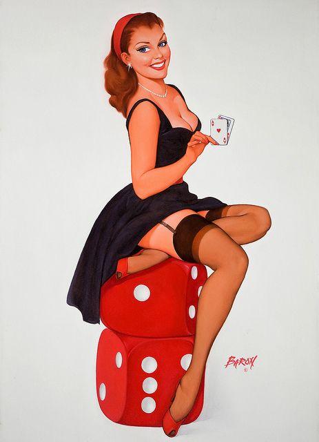 Erotic online casino casino 777 com