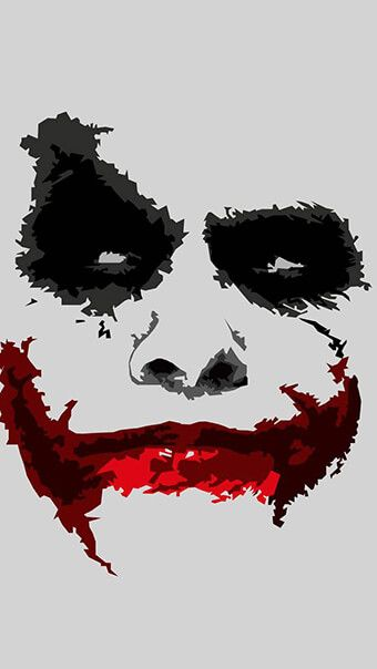 Joker Uhd Wallpaper 0103 Joker Images Joker Iphone Wallpaper Joker Hd Wallpaper