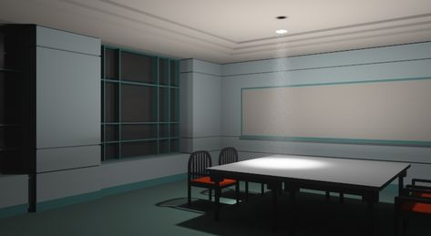 Image Result For Focused Lighting Light Project