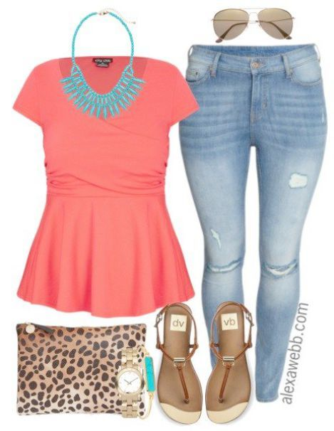 Pin On Top Outfit Ideas