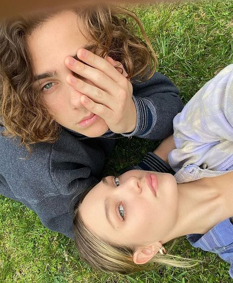 Cute Relationship Goals, Cute Relationships, Boyfriend Goals, Future Boyfriend, Cute Couples Goals, Couple Goals, The Love Club, Teen Romance, Im Single