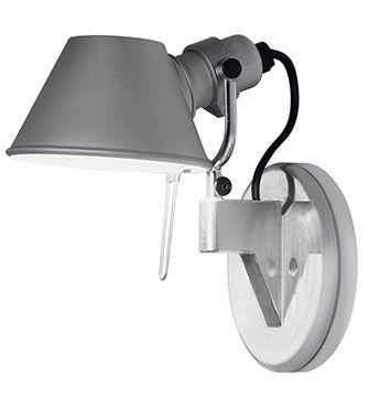 143 00 Tolomeo Faretto En Stock Livraison Sous 48h Luminaire Lampe Luminaire Design
