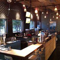 11 Best Coffee Shop Design Images On Pinterest Cafes Exciting Kitchen  idea home design
