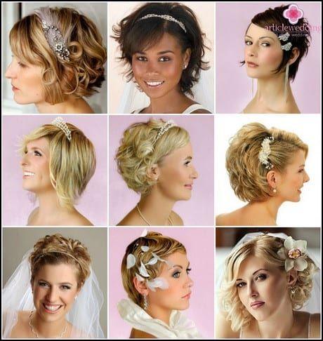 Frisuren Hochzeit Kurze Haare Gast Gb Pics Frisuren Frisurenkurzhaar Haarschnitt Short Hair Styles Wedding Guest Hairstyles Braided Hairstyles For Wedding