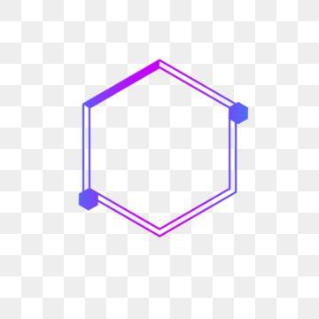 Stroke Hexagon Geometric Shape Transparent Png Free Image By Rawpixel Com Ningzk V Geometric Shapes Printable Designs Hexagon