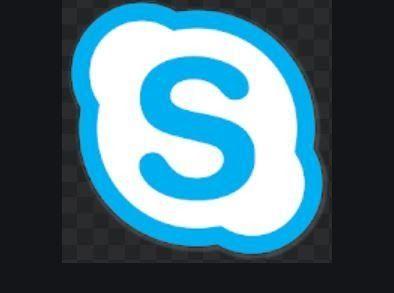 A Free Call And Messaging System Download Id Skype Adalah Program Gratis Yang Memungkinkan Kita Melakukan Panggilan Telepon Dan Video Ca Linux Aplikasi Tablet