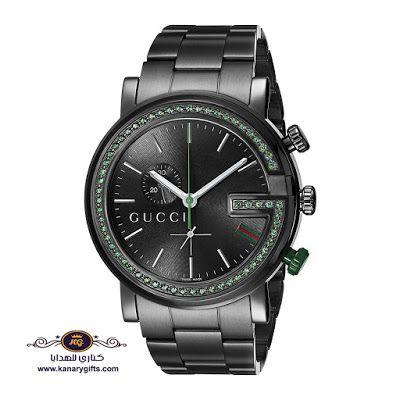 كناري موقع بيع هدايا رجالية Https Kanarygifts Com عطور رجالية هدايا رجالية ساعات ألماس السعودية الإمارات Guc Gucci Watches For Men Gucci Watch Watches