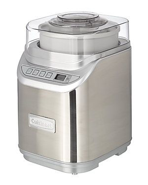 Cuisinart Staub Jean Dubost Gilt With Images Tops Designs Design Home Appliances
