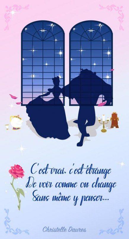 Super Quotes Disney Belle The Beast 58 Ideas Disney Princess Quotes Disney Quotes Wallpaper Iphone Disney Princess