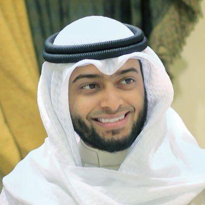 سورة المعارج أحمد النفيس Mp3 Mp3 Newsboy