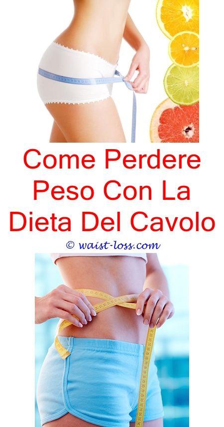 la perdita di peso con la carnitina funziona