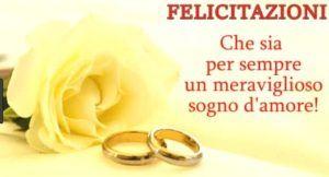 Frasi Di Auguri Per Anniversario Matrimonio Amici Nel 2020 Anniversario Di Matrimonio Matrimonio Anniversario