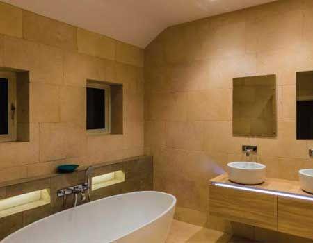 10 best Badezimmer images on Pinterest Bathroom lighting, Ideas - bild für badezimmer