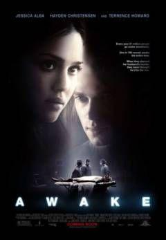Assistir Awake A Vida Por Um Fio Dublado Online No Livre Filmes