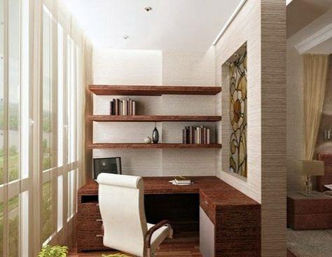 Small balcony design - interesting interior design ideas | Balcony ...