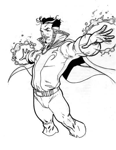 Updated 101 Avengers Coloring Pages September 2020 Avengers Coloring Avengers Coloring Pages Coloring Pages
