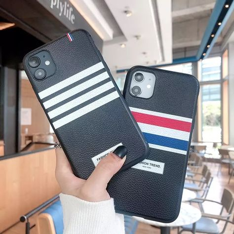 Cute cases for your headphones. Buy only from us. #красота #кухня #caseiphone #отношения #casetify #goodvibes #good #like #likeforlike #iphone #caseforiphone #apple #airpods #airpodscase