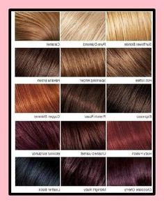 50 Red Hair Color Ideas in 2019, From ginger to gem tones, red is dependably a striking decision. And keeping in mind that it may be a major change, a few specialists anticipate we'll..., Red Hair Color