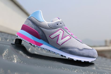 Fantastic online New Balance 515 POB Womens Shoesnew balance factoryFree and Fast Shipping