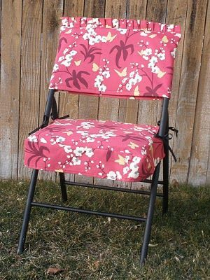 Folding Chairs Slipcovers For Chairs Diy Chair Covers Folding