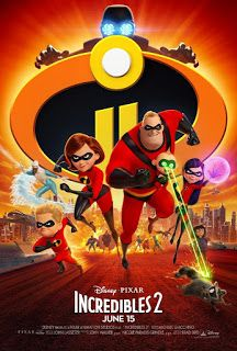Incredibilii 2 Incredibilii 2 Dublat In Romana Incredibilii 2 Filme Desene Animate Online Dublate The Incredibles Free Movies Online Streaming Movies Online