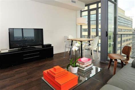 Craigslist One Bedroom For Rent Furnished Apartment One Bedroom Minimalist House Design