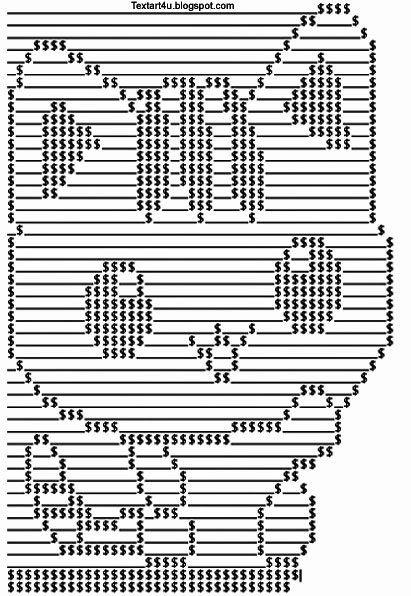 Art and emojis copy paste ( ͡°