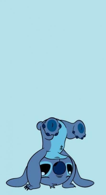 Pin By Tiffany On Fond D Ecran Stitch In 2020 Cartoon Wallpaper Wallpaper Iphone Disney Cute Disney Drawings