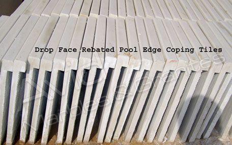 Mintwhiteoutdoorpaving Tile Cladding Coping Tiles Sandstone Paving