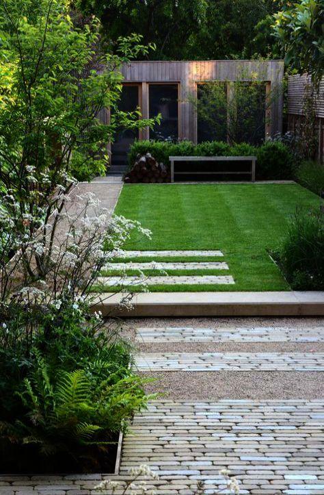 Landscape Gardening Award Landscape Gardening Jobs Leicester Into Fitwell Landscape Garde Small Garden Design Modern Garden Design Contemporary Garden Design