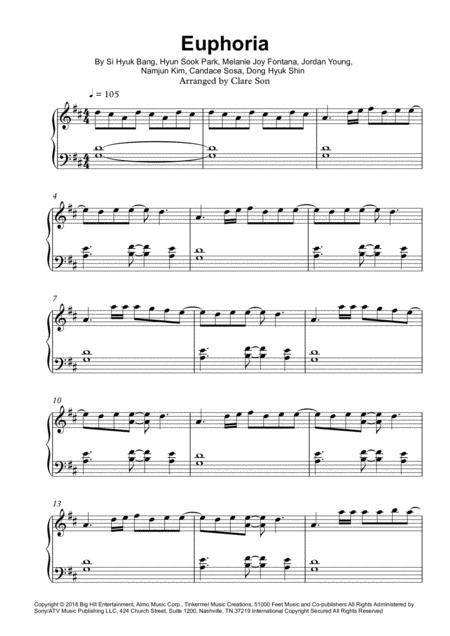 bts euphoria piano beste binäre broker online