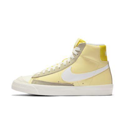 Encuentra Nike Blazer Mid '77 Zapatillas - Mujer en Nike.com ...