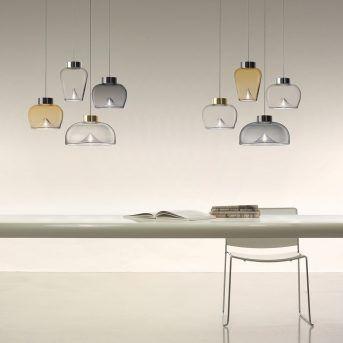 35 Idee Su Illuminazione Sopra Tavolo Illuminazione Tavolo Lampade A Sospensione