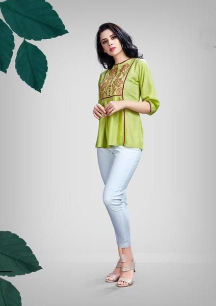 Online shopping Indian dresses in UAE and KSA – HiBabez   Party Wear