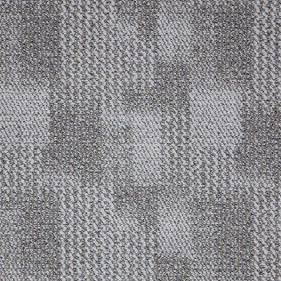 82 Best Office Floor Carpet Tiles
