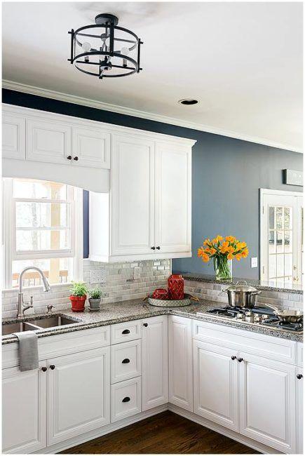 Cheeky Home Depot Kitchen Ideas Tips | Home Ideas | Kitchen ...