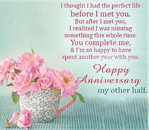 Anniversary Wishes For Husband Best Quotes Saying Hd Images Anniversary Wishes For Husband Happy Anniversary Wishes Anniversary Quotes For Husband