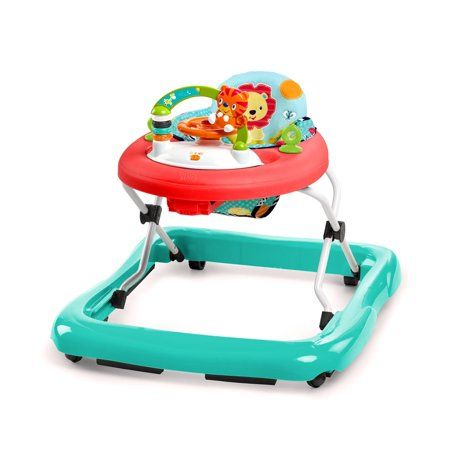 Baby Baby Toys Infant Activities Safari