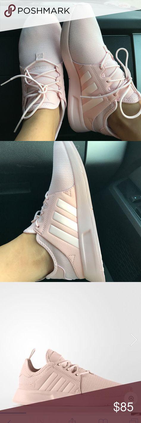 Shoes sneakers adidas, Pink adidas, Adidas