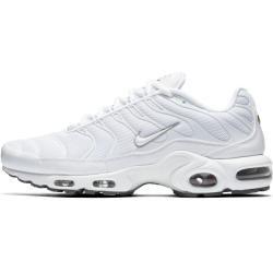 Nike Shoes Airmax Panosundaki Pin