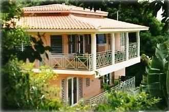 51968444fa554d609b1c6e9d4c7be3d8  christmas vacation rainforests - La Plata Grande Gardens Apartments I & Ii