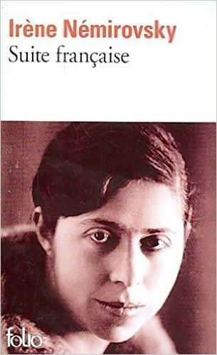 menschen a2.2 lehrerhandbuch pdf free