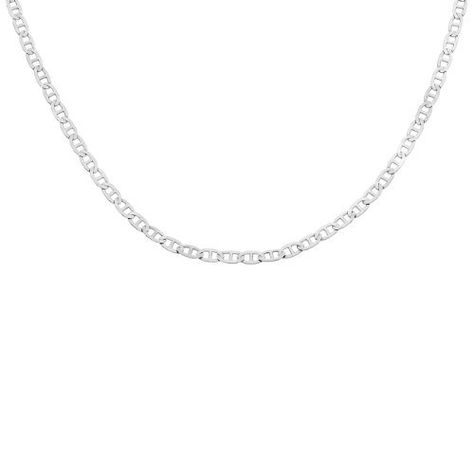 Belcho USA 14k Gold Plated Over 925 Sterling Silver Small Missouri Home State Necklace Home is Where The Heart is