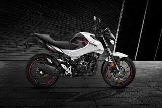 Allbikehere Com Hero Xtreme Bike Upcoming 2020 In 2020 Bike