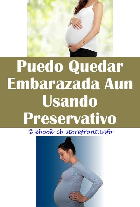 6 Best Cool Tips Sindrome Klinefelter Esterilidad Que Hacer Para No Quedar Embarazada Embarazarse Con Quistes En Los Ovarios Que Hacer Para No Quedar Matrimonio